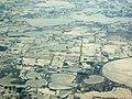 Northlend - panoramio.jpg