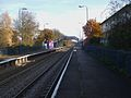 Northolt Park stn look east.JPG