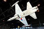 Northrop NF-5 Freedom Fighter (16645972293).jpg