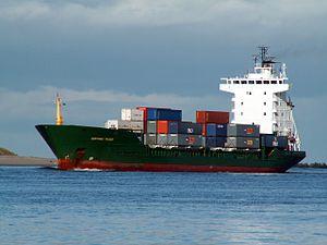 Northsea Trader Port of Rotterdam 19-Nov-2005.jpg