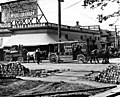 Northwest corner Bellevue Ave E and Pike St, Seattle, Washington, May 15, 1909 (LEE 197).jpeg