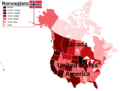 Norwegians-in-NorthAmerica.png