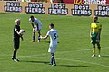 Norwich 2 Chelsea 3 (48617327822).jpg