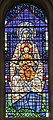 Norwich Cathedral, Stained glass window (48374346002).jpg