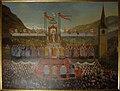 Notre-Dame du Laus (tableau n°14).JPG