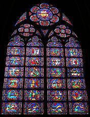 Notre-Dame internal window.jpg