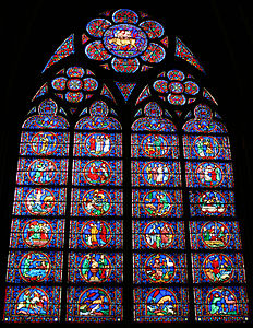 Notre-Dame internal window.jpg
