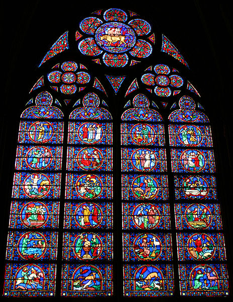 Archivo:Notre-Dame internal window.jpg