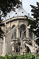 Notre Dame desde el SE. 05.JPG