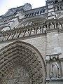 Notre Dame in 2005 07.jpg