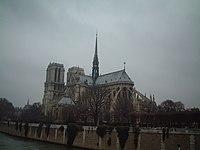 Notre Dame sides.jpg