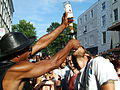 Notting hill carnival (44312421).jpg