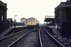 Nottingham Arkwright Street station (1968).JPG