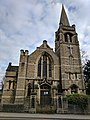 Nottingham Road Methodist Church (5).jpg