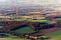Nottuln, Longinusturm -- 2014 -- 3981.jpg