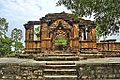 Nova Toran Temple , Khor ,Neemuch Nimach near vikram Cement Campus (20).jpg