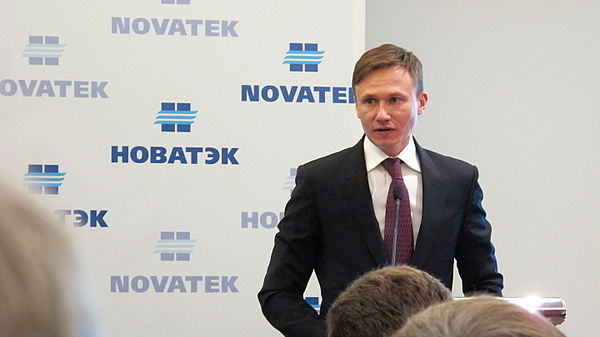 Novatek's Annual General Meeting of Shareholders 2016-04-22 18.JPG