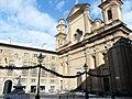 Novi Ligure-collegiata Santa Maria Maggiore2.jpg
