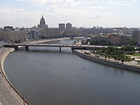 Novoarbatsky bridge.JPG