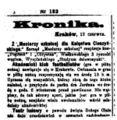 Nowa Reforma 1906-06-13.jpg