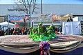 Nowruz Festival DC 2017 (32916573114).jpg
