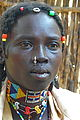 Nuba woman.jpg
