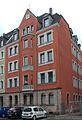 Nuernberg-Gaerten hdV Kobergerstr 75 001.jpg