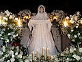 Nuestra señora de los Dolores.JPG