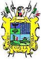 Nuevo Laredo Tamaulipas escudo.jpg