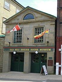 Number 2 Mechanics' Volunteer Company Engine House.jpg