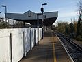 Nunhead station look east.JPG