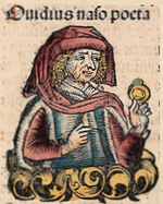 Nuremberg chronicles f 093v 2.png