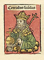 Nuremberg chronicles f 186r 4.jpg