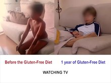 File:Nutrients-291487-supplementary.webm