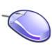 Nuvola devices mouse.png