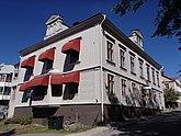 Fil:Nybergska huset Härnösand 02.JPG