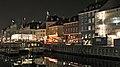 Nyhavn - panoramio (4).jpg