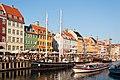 Nyhavn Copenhagen 2014 10.jpg