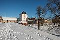 Nyköpingshus Feburary 2015 04.jpg