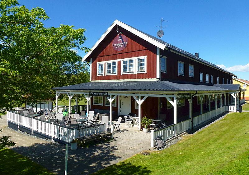 Nynäshamns Golfklubb 2015c.jpg
