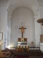 Nynashamns kyrka altar1.jpg