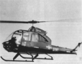 OH-5A in flight.png