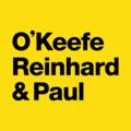 OKRP-logo.png