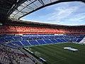 OL-Angers Groupama Stadium 11.jpg