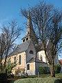 OLV-kerk van Vlezenbeek - panoramio.jpg