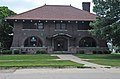 ONAWA PUBLIC LIBRARY, MONINA COUNTY, IOWA.jpg