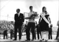 OPB MX 19670402 GP Spain 250cc 67 SANTA COLOMA GRAMENET Homage at national race.png