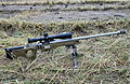 ORSIS SE bolt and barrel in AW stock 4thNovSniperCompetition10.jpg