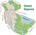 OT Köpenick aus OpenStreetmap.png