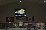 File:OU Hockey-9437 (8202311826).jpg